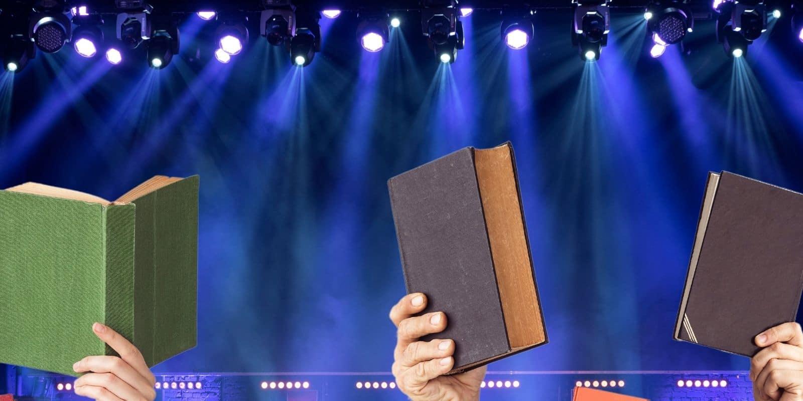 Boezzt boekmarketing plan
