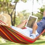 boeiend schrijven, 5 tips