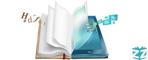Een boek bloggen? Maak een plan van aanpak!