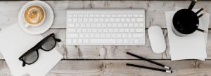 Heel veel handige schrijftools voor je research, het schrijven en redigeren, publiceren en promoten van je boek