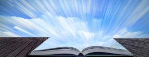 Hoe maak je een jubileumboek?