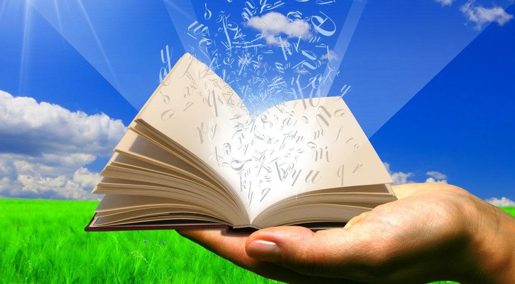 De lezersbelofte als basis voor je boekpromotie