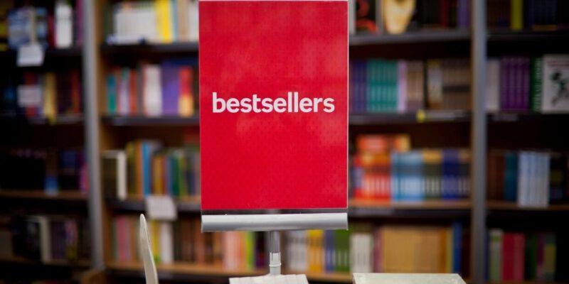 marketingkansen boek