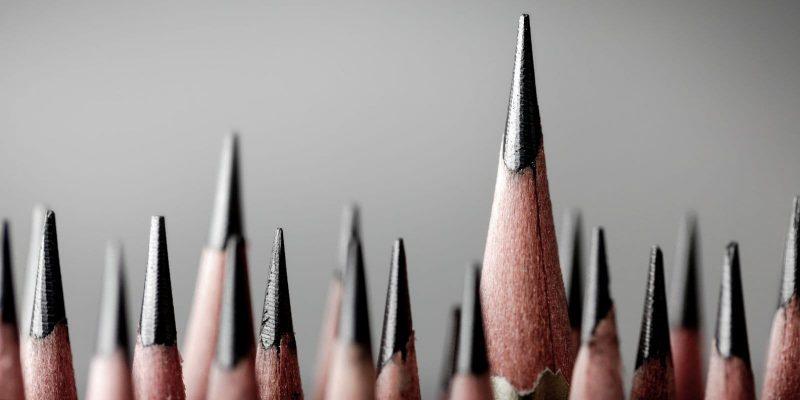 schrijftechnieken die je helpen om betere, zakelijke teksten te schrijven