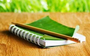 In 8 stappen beter schrijven