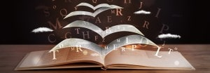 De voor- en nadelen van een uitgever